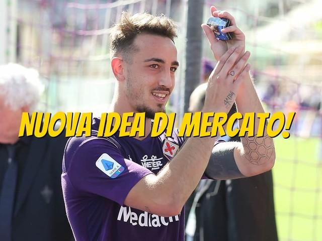 Calciomercato Inter, doppia 'carta' per Castrovilli – VIDEO