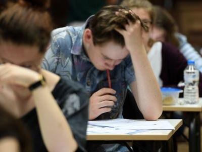 Analisi del testo maturità 2019: come si fa e cosa scrivere