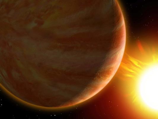 I 'mondi alieni' scoperti dai premi Nobel per la Fisica