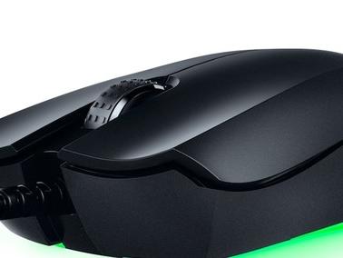 Xbox One: tastiere e mouse Razer all'orizzonte?