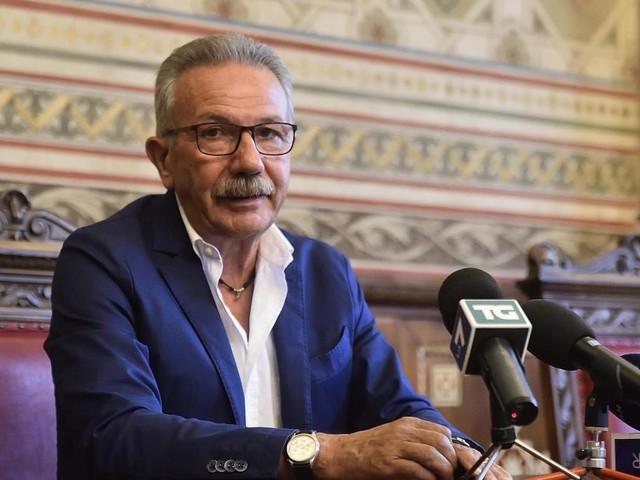 Milano, arrestati il sindaco e il vicesindaco di Legnano per corruzione elettorale