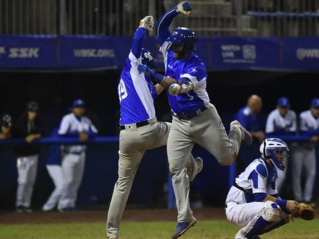 Baseball, Preolimpico 2019: tracollo Italia nell'ottavo inning, Israele vince 8-2 e ha un piede e mezzo a Tokyo 2020