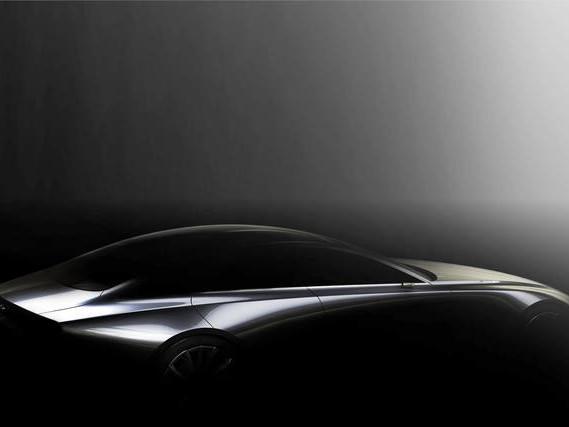 Mazda: al Salone di Tokyo 2017 tante novità
