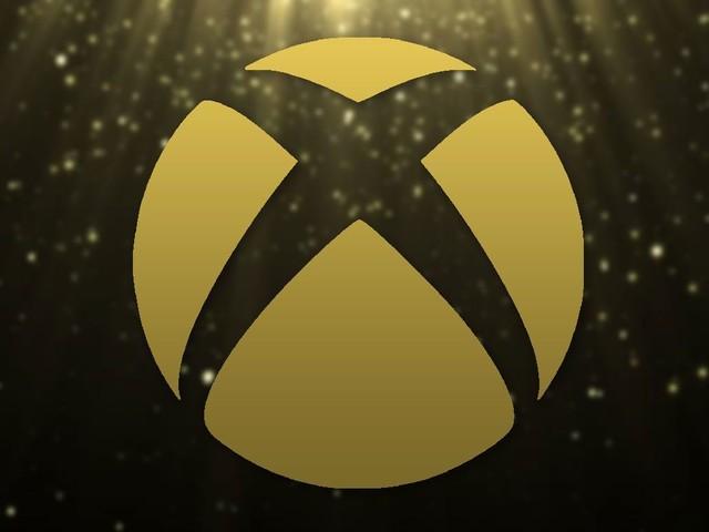 Games With Gold: previsioni sui giochi gratis Xbox One e 360 di novembre