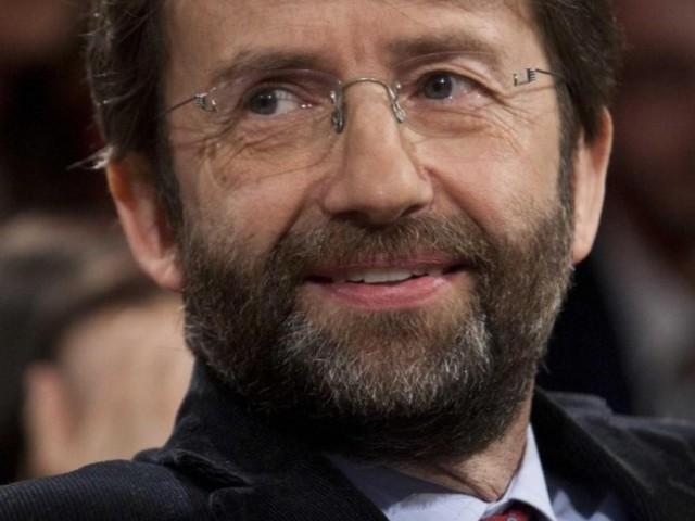 Franceschini annuncia 103 milioni per 11 nuovi Cantieri della cultura