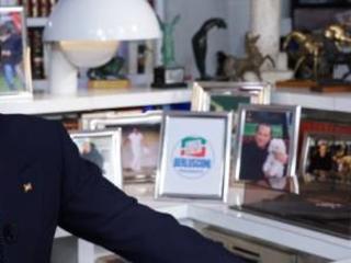 """""""Lancio l'Altra Italia dei veri italiani Non sarà un partito ma la casa di chi salverà il Paese"""""""