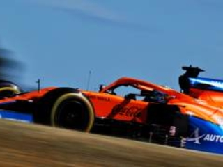 F1 GP Portogallo 2021, Diretta LIVE Prove Libere 3