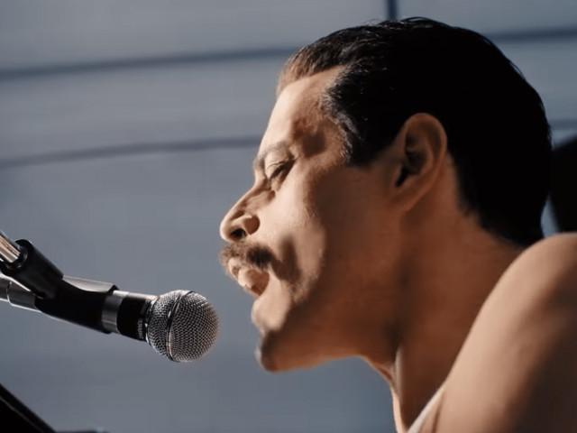 Bohemian Rhapsody, il film su Freddie Mercury e i Queen candidato agli Oscar come miglior film   VIDEO