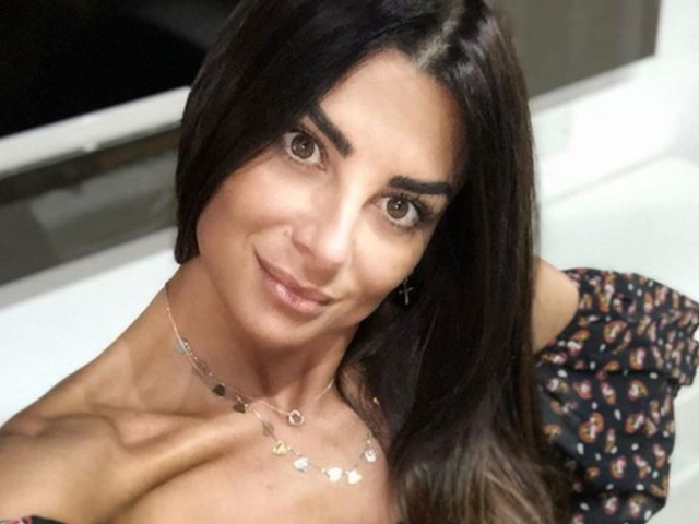 Temptation Island Vip, Serena Enardu: quel 'particolare' gesto per Pago non passa inosservato