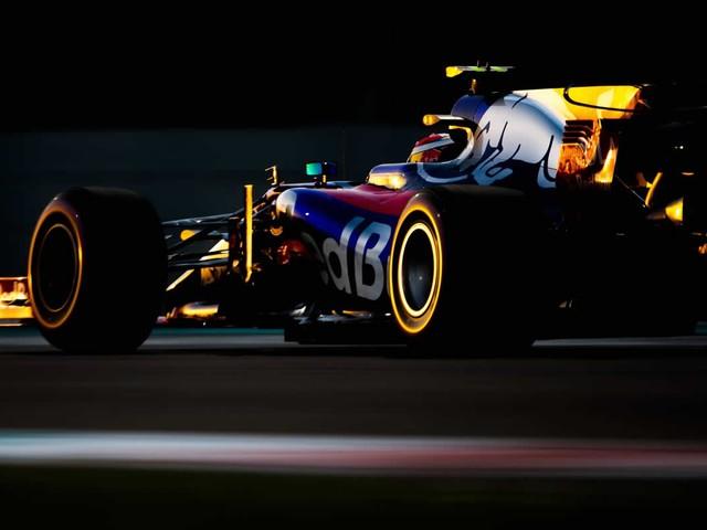 Formula 1 - La Fia approva il calendario 2018