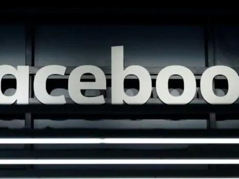 Modalità scura dell'app Facebook per Android: lavori in corso