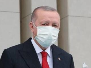 Oppositori in carcere e trame con l'Isis: ecco perché Erdogan è un vero dittatore
