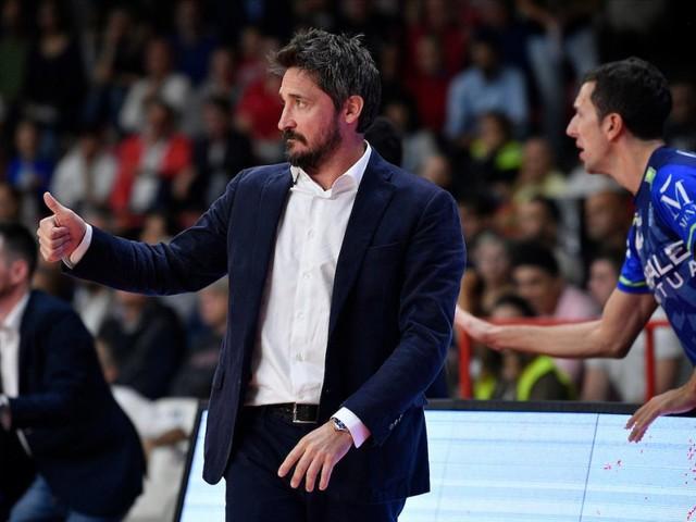 LIVE Dinamo Sassari-Lietkabelis basket, Champions League in DIRETTA: i sardi a caccia di un successo prezioso