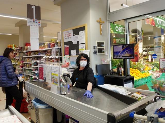 """Federcoop: """"Sbagliato pensare di poter avere gli stessi prezzi nei piccoli negozi di paese"""""""