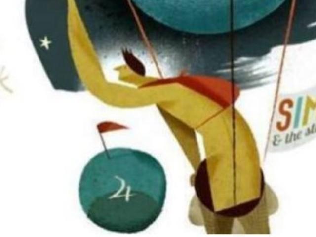 """L'oroscopo di Simon and The Stars (dal 18 al 24 settembre): """"Luna Nuova in Vergine"""""""