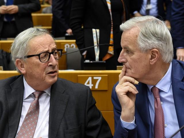 Europee, a cento giorni dal voto è partito il totonomine