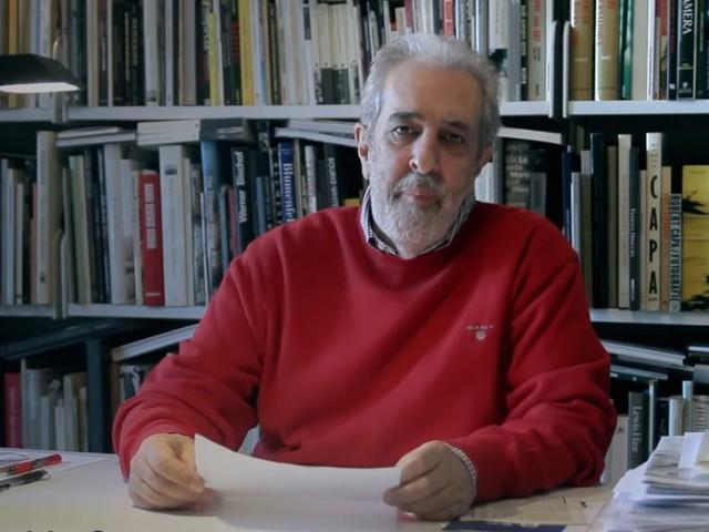 Morto il fotografo Guido Cecere. Il suo corpo è stato ritrovato nel mare di Trieste