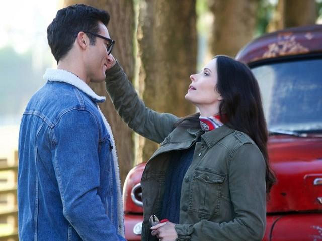 The CW ordina il reboot di Walker Texas Ranger e Superman & Lois: Jared Padalecki e Tyler Hoechlin protagonisti