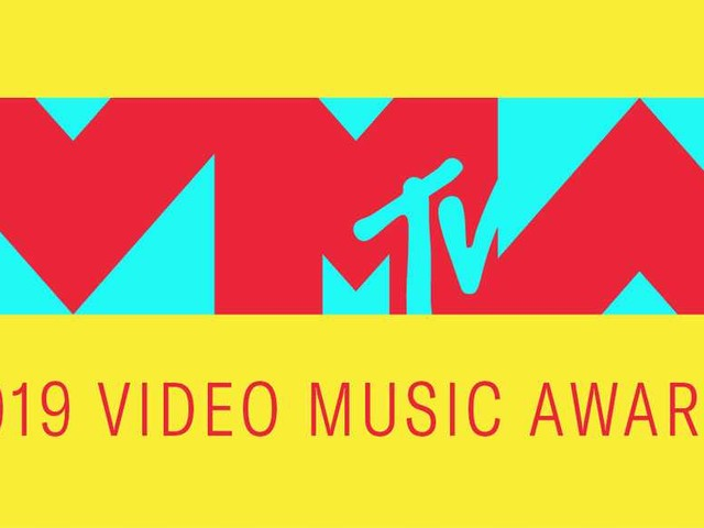 MTV Video Music Awards 2019: da Gaga e Ariana Grande a Taylor Swift, svelate tutte le nomination