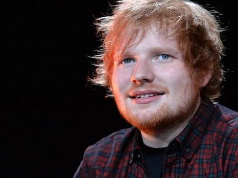 Cross me è il nuovo singolo di Ed Sheeran dopo il duetto con Justin Bieber in I don't care