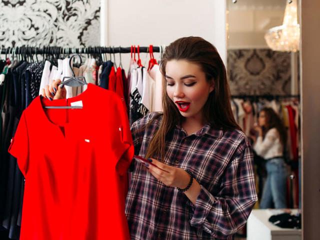 Offerte Black Friday: i migliori sconti su benessere e abbigliamento