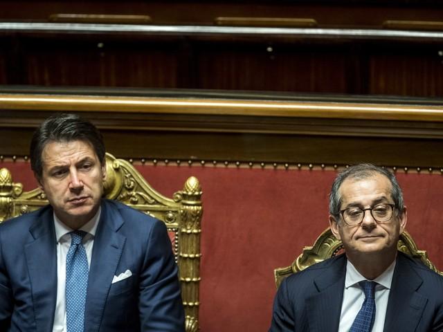 Italia mai così indebitata Ora scrivere la manovra sarà ancora più difficile