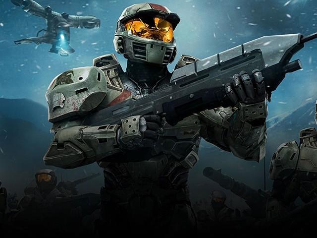 Halo: The Master Chief Collection in testa alle classifiche di Steam dopo il lancio di Halo: Reach