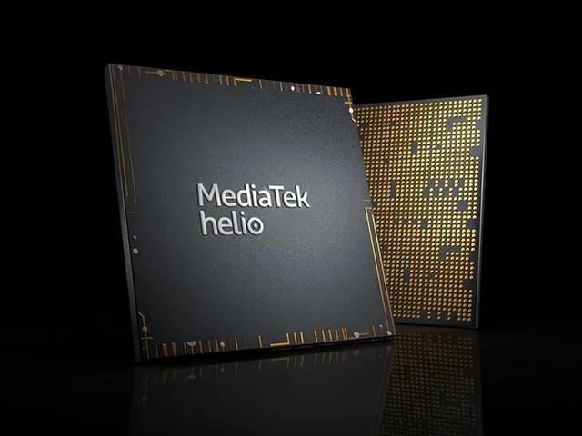 MediaTek annuncia i nuovi processori Helio G96 e G88: ecco tutte le caratteristiche