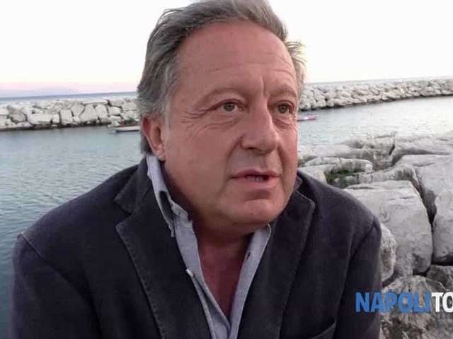 """Napoli, il dottor De Nicola: """"Milik recupera bene. Non credo alla sfortuna, dobbiamo capire per il suo bene"""" (VIDEO)"""