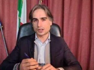 Reggio Calabria, elezioni metropolitane confermate. L'annuncio del sindaco Falcomatà