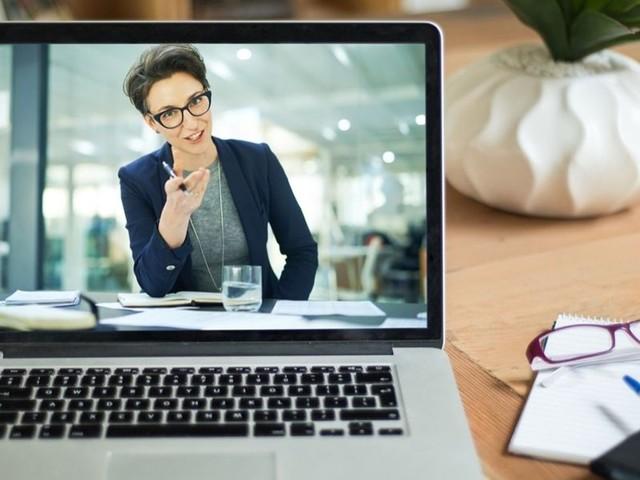 La psicoterapia online funziona