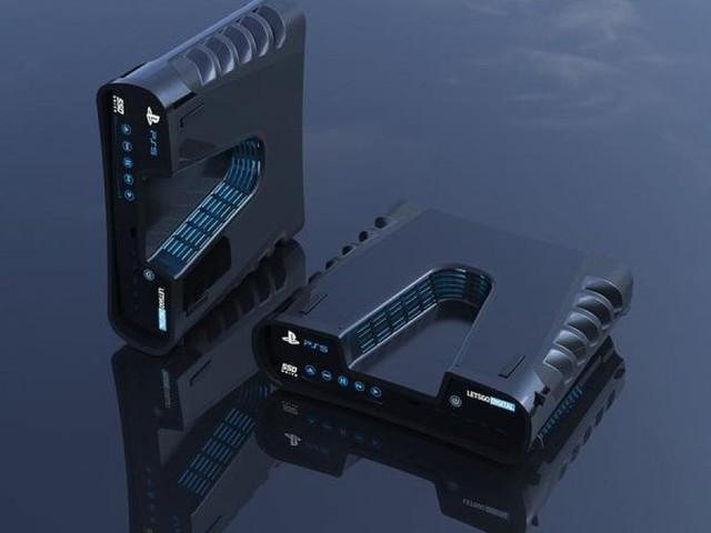 PlayStation 5 arriva a fine 2020, avrà ray tracing e joypad aptico