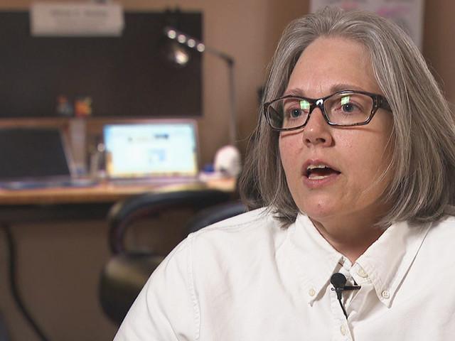 Breast Cancer Survivor & Boston Influencer Built Cancer Patient Community