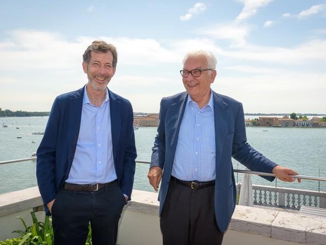 May You Live in Interesting Times. Presentata a Venezia la Biennale Arte 2019