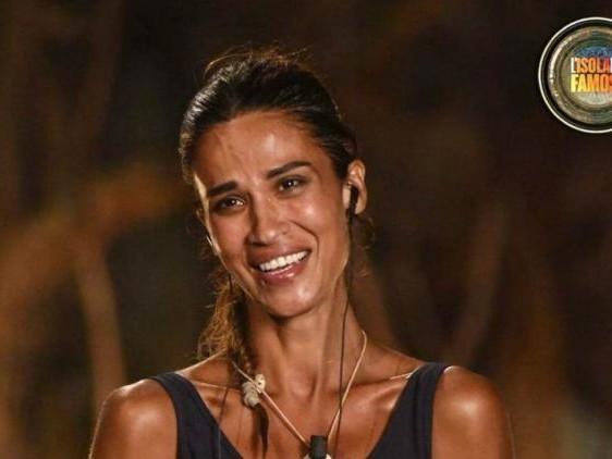 "Isola 15, Francesca Lodo torna sui social: ""Non sto benissimo, ma…"""