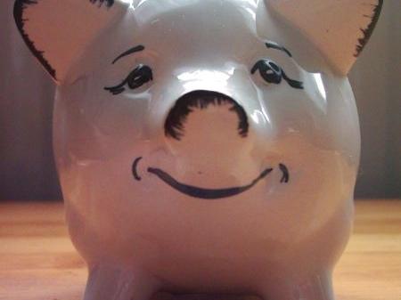 Le migliori app per il risparmio e la gestione dei conti