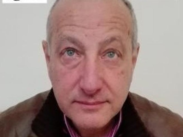 Chi è Vito Nicastri, l'imprenditore al centro dell'inchiesta su Arata