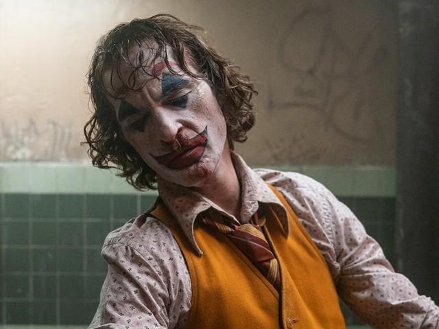 Joker: ecco il vero motivo per cui il cinecomic con Joaquin Phoenix è ambientato tra gli anni '70 e '80