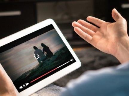 Dal MIT la soluzione per uno streaming video fluido e senza pause