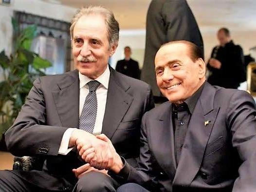 Risultati elezioni Basilicata 2019: chi ha vinto e consiglieri regionali eletti