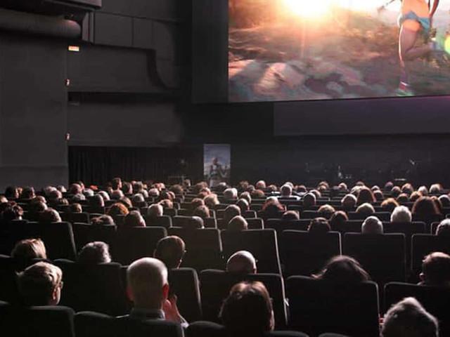 """Tor Sapienza, il cinema all'aperto è pronto a partire ma mancano le autorizzazioni. I gestori: """"Ci ostacolano"""""""
