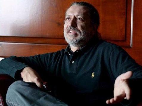 Torino, morto Davide Vannoni: l'inventore del discusso metodo Stamina