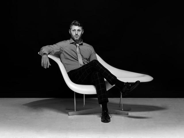 Luca Valle: Home Italia. Club esclusivo di architetti e aziende made in Italy