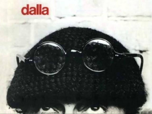 LUCIO DALLA/ 40 anni dopo, la foto che diventò la sua immagine. L'intervista