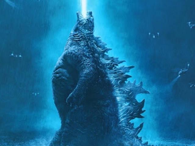 I migliori film di Godzilla da vedere assolutamente