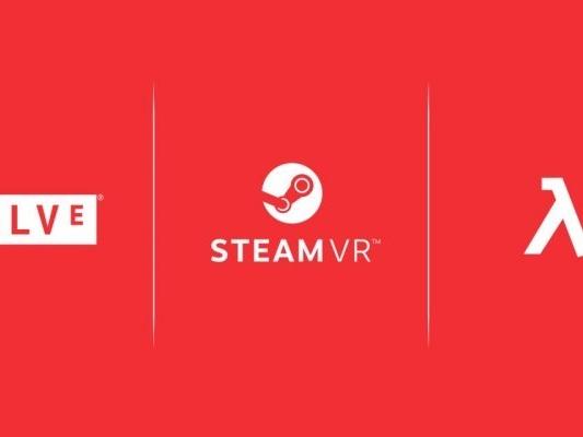 Half-Life: Alyx verrà svelato questa settimana, Valve annuncia la data di presentazione - Notizia - PC