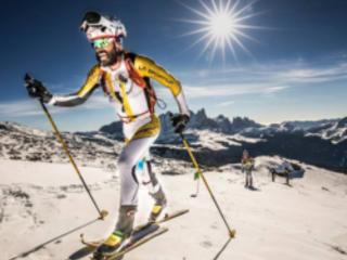 Guida all'acquisto: attacchi da scialpinismo Dynafit
