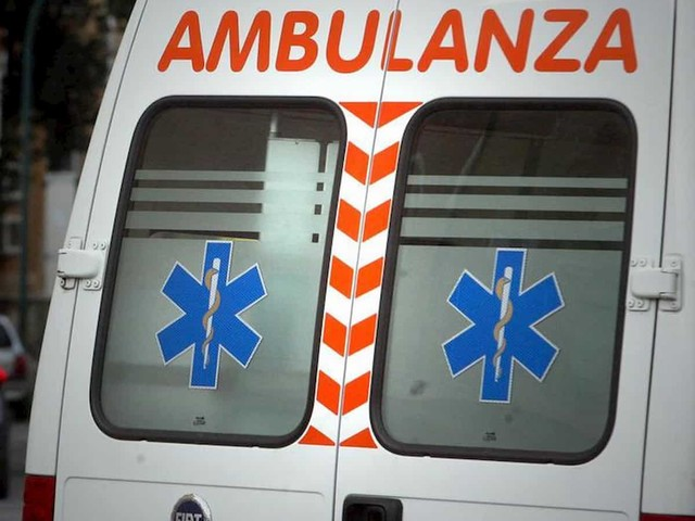 Lanuvio (Roma), cinque morti in una casa di riposo, altri gravi: intossicazione da monossido di carbonio