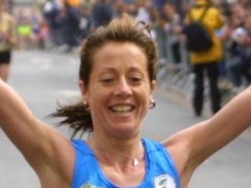 """Maura Viceconte, trovata morta l'ex podista azzurra: a fine anno era uscito il suo docufilm, """"La vita è una maratona"""""""