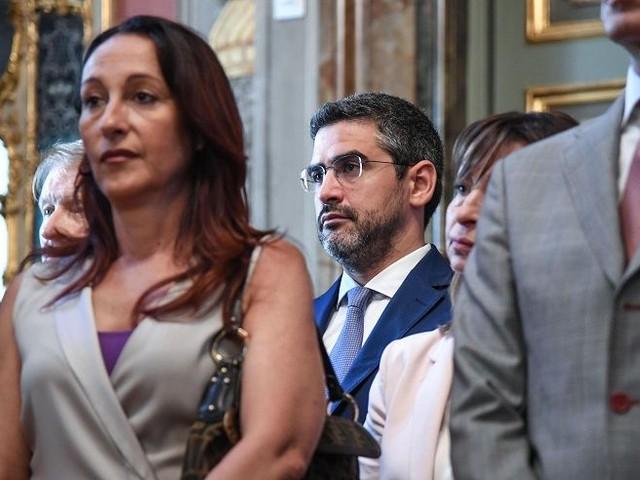 «Chi non è d'accordo se ne va»: il M5S pensa (anche) a un'altra epurazione dei dissidenti